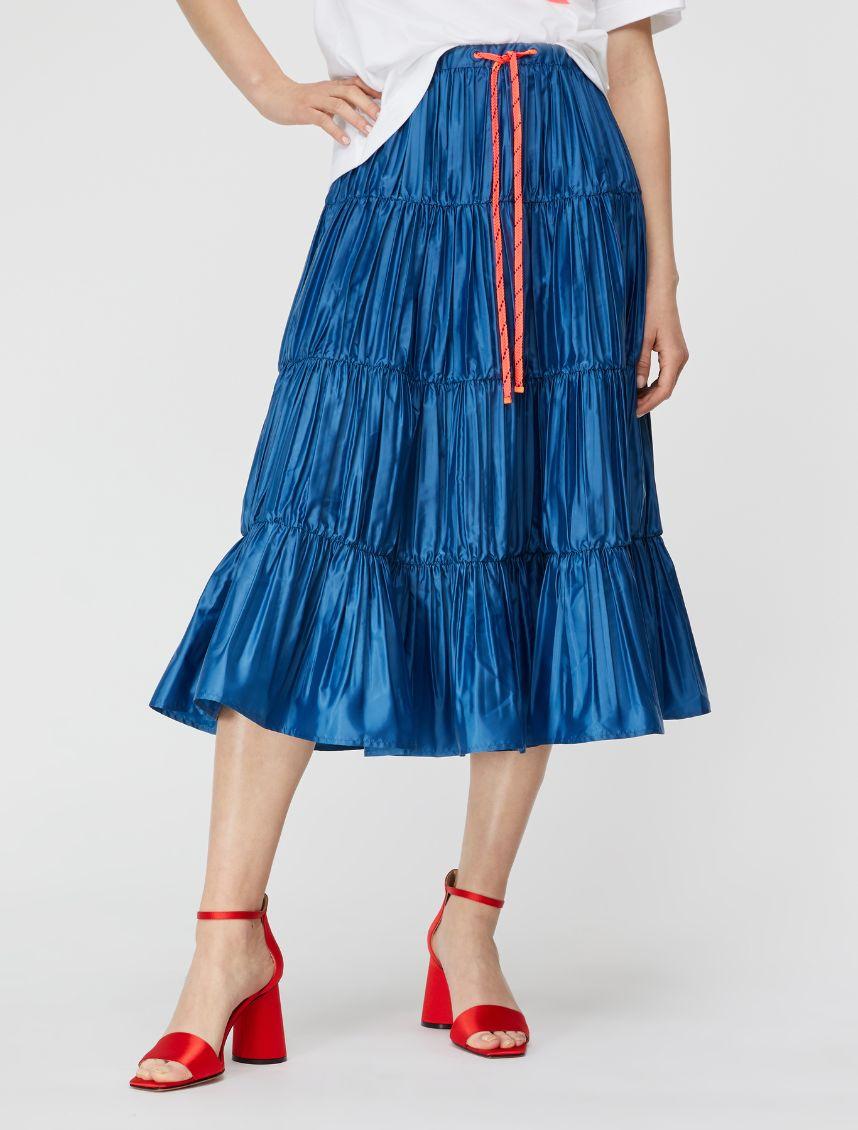 DATABILE Skirt china clue 1