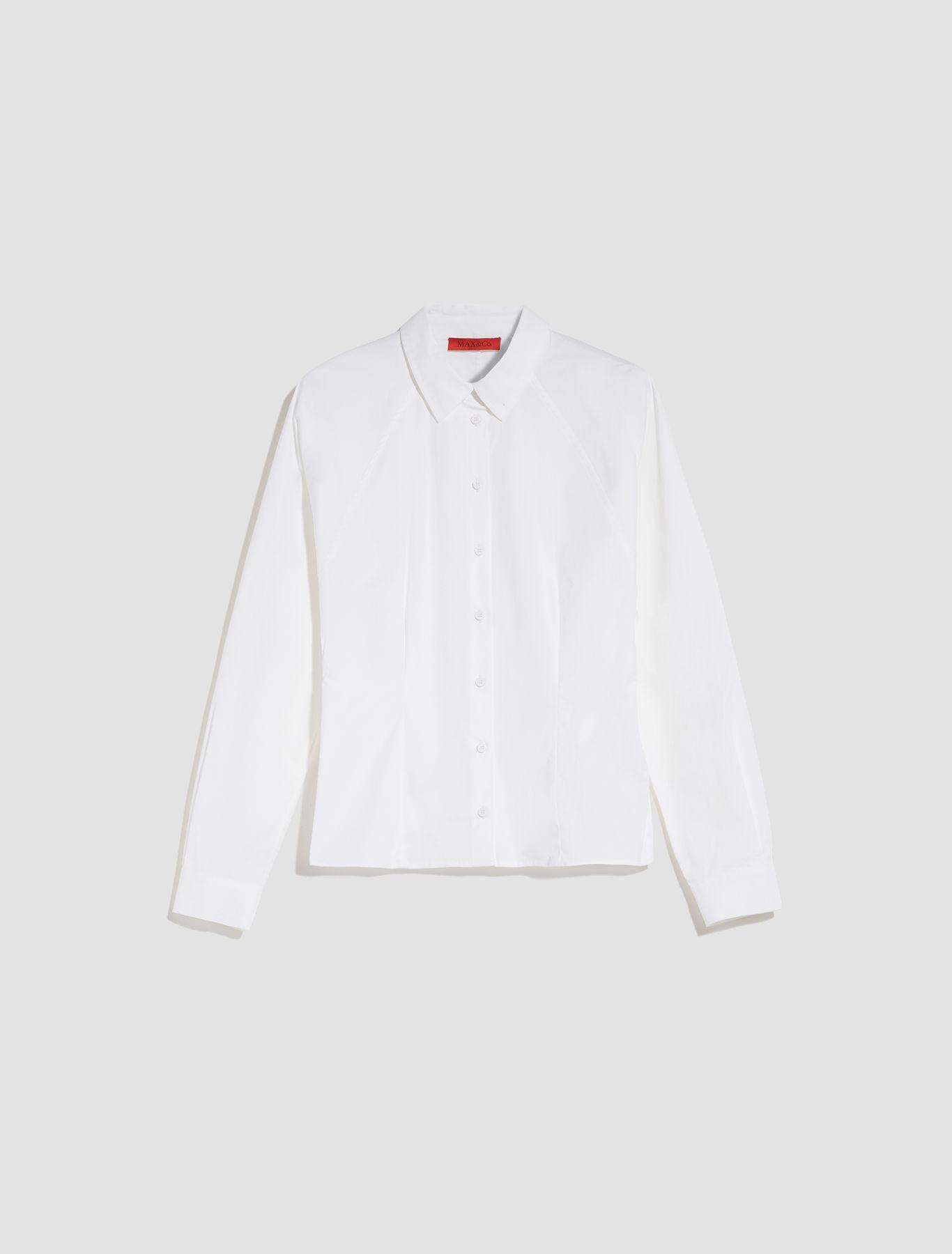 DESIO Shirt 5