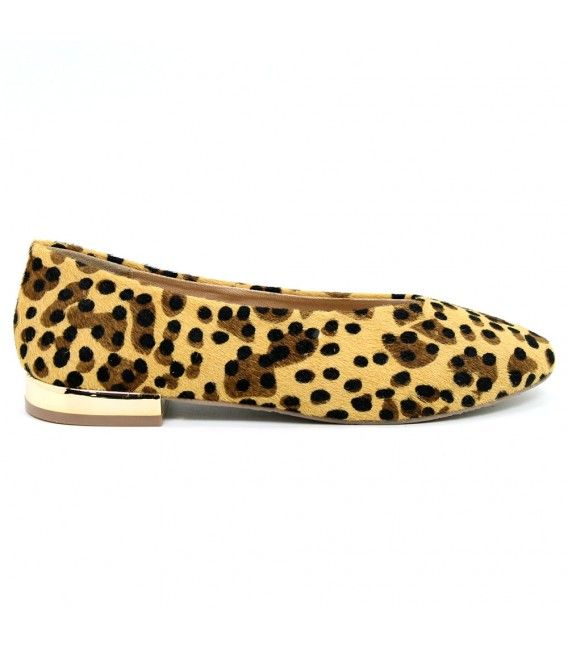 59843-P Leopard BALL&MOCC 1