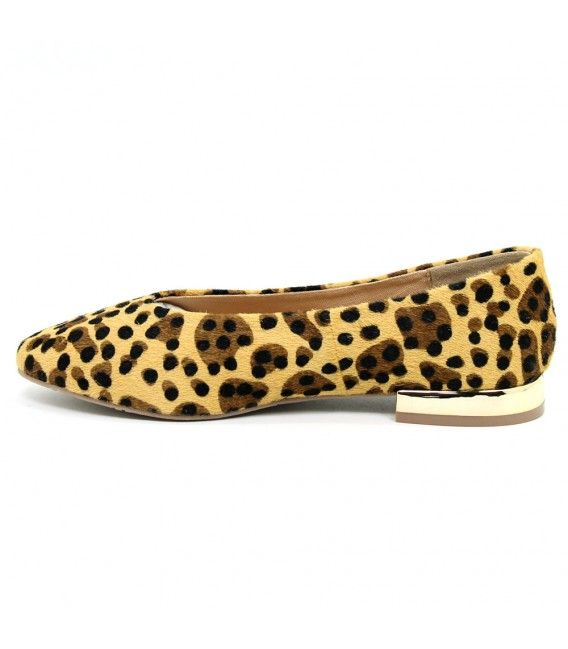59843-P Leopard BALL&MOCC 3