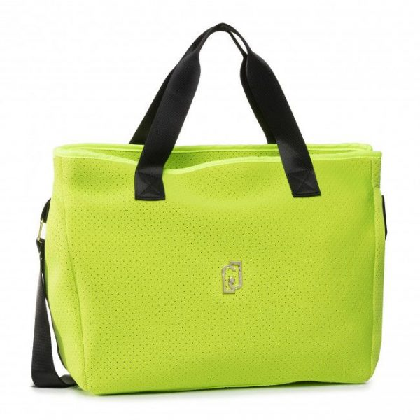 TA0227 T0300 SHOPPING BAG 40446 1