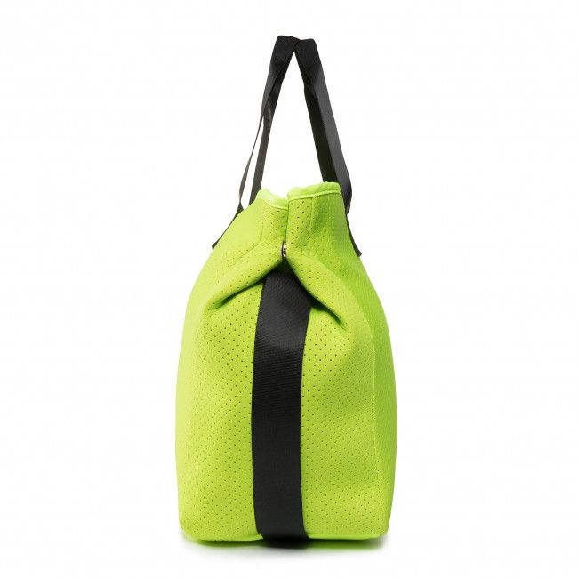 TA0227 T0300 SHOPPING BAG 40446 2