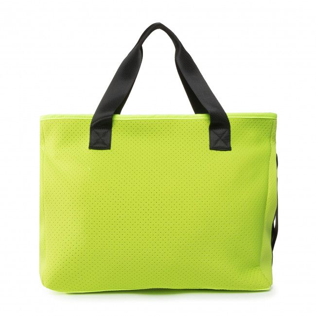TA0227 T0300 SHOPPING BAG 40446 3