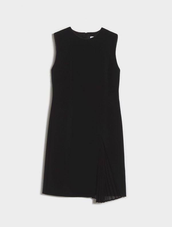 DIARIO Dress BLACK 1